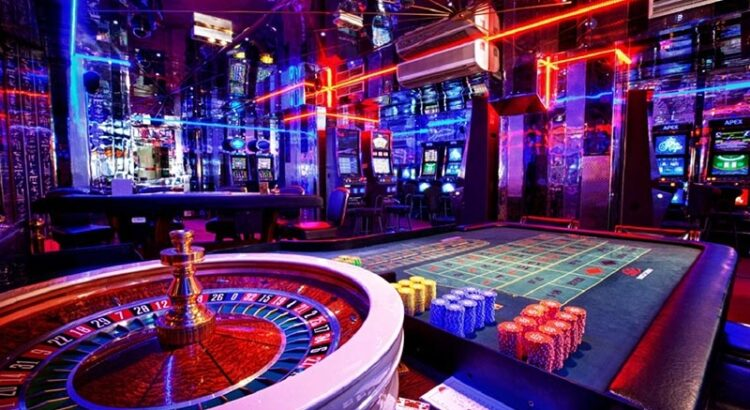 CasinoSlot Güvenilir mi?